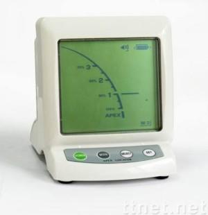 電気根管長測定器.jpg